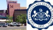 Aurora, Penn State et la ligne fine entre la tragédie et du Commerce