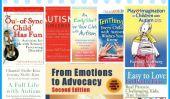 8 Livres parents devraient savoir après leur Kid est diagnostiqué avec l'autisme