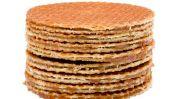 Charlie Waffles - Clefs pour Costume de réussite