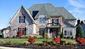 Demande de financement du gouvernement lors de l'achat d'une maison