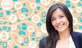 6 actifs pour se concentrer sur la place de votre CV
