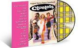 Les rendements de soundtrack 'Clueless », parce que certaines années 90 bandes sonores ne seront jamais vieux