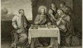 Ce qui est célébrée le lundi de Pâques?