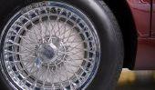 Coûts pour le montage des pneus - sur ces coûts supplémentaires que vous devriez payer