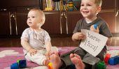 L'allocation parentale et les prestations de maternité dans le même temps se réfèrent - que vous devriez être au courant