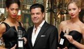 Douglas Hannant 10 meilleurs parfums pour acheter en 2015