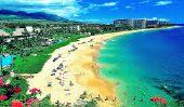 Top 10 des plus célèbres îles et magnifiques au monde