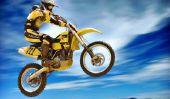 Pour un permis de moto calculer le coût - comment cela fonctionne: