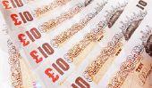 £ 600 en euros - Conseils de conversion