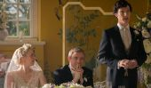 Saison 3 de Sherlock: Une Kinder, Gentler Sherlock Holmes?