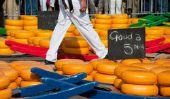 Shopping sur le Vendredi Saint en Hollande - Conseils commerciaux