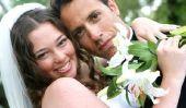 Sims 3: Wedding Party veranstalten- comment cela fonctionne: