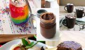 25 Les plus populaires Recettes de Cuisine familiale de 2011