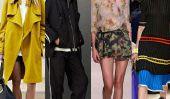 Lady Gaga porte des vêtements créés par des designers de Berlin jeunes Thomas Hanisch