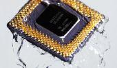 Ouvrez Nokia 6230i - Comment ça marche?