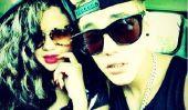 Selena Gomez New Boyfriend 2013: Justin Bieber Chanteur 'Hates de, savoir pourquoi ICI