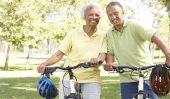 L'assurance-accidents est logique pour la retraite?  - pour et contre