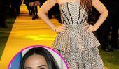 Mila Kunis Ashton Kutcher interdisant tout contact avec Demi Moore