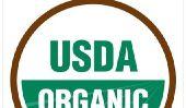 Pas de Seal, aucun achat: Comment assurer que votre produit est certifié biologique