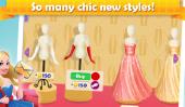 Shopaholic 2 - présenté l'App commercial