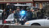 Sandy Hook tournage de l'école: Les familles des victimes Planifiez poursuites de la mort injustifiée que le soutien aux augmentations Gun droits