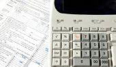 Explique différence professionnellement - numéro d'identification et le numéro de sécurité sociale
