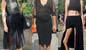 7 jours sur 7 cherche à nachstylen: Première dame regarder à la Samantha Cameron