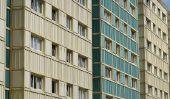 Protection contre le bruit pour l'appartement - comment cela fonctionne: