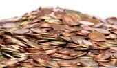 Combien d'argent de poche doit accepter une caissière?  - Découvrez pour payer avec des pièces de monnaie