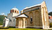 Quel pays a le plus de sites du patrimoine mondial de l'UNESCO?  - Informatif