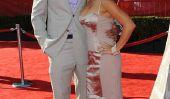Kendra Wilkinson 2011 ESPY Awards: bébé Hank Trash Talk (Photos)