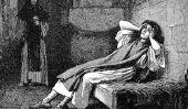 Menstruations dans le Moyen-Age - l'importance et de l'hygiène