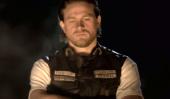 Sons of Anarchy Saison 7 Première: Prequel à suivre la saison 6 Finale?