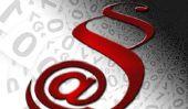 Supprimer les virus en ligne - de sorte que vous pouvez trouver de l'aide gratuitement sur Internet