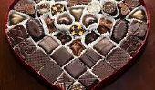 Top 10 des meilleurs Chocolatiers dans le monde