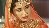 Top 10 Célébrités Bollywood qui mourut jeune