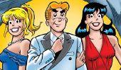Examen de la vie d'Archie, une chose folle à un moment