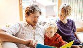 Top 10 des meilleures applications pour les papas Busy en 2014