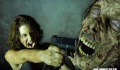 """'The Walking Dead' Saison 6 spoilers: Acteur Michael Cudlitz Says saison prochaine """"Blow Your Mind '[Visualisez]"""