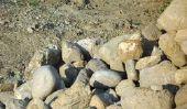 Anno 1404: Steinmetz - donc vous rendre à la pierre brute