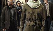 'Homeland' Releases Trailer Showtime pour la saison 5 [WATCH]