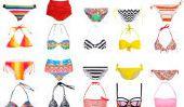Summer Sale: achats Hot It-Pièces et économiser de l'argent