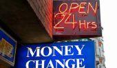 monnaie d'échange pour la Suède - afin de remplacer euro en couronnes