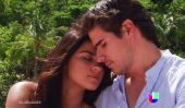 "'La Gata ""spoilers: Gisella va se marier Pablo, veut toujours tuer Esmeralda"