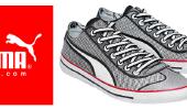 Top 10 des meilleures chaussures Puma Golf pour hommes 2015