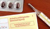 Quand et pourquoi dois-je un bon de réduction de l'assurance maladie?