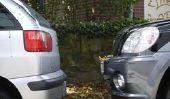 Parking: apprendre par la pratique jeu en ligne plus facile de stationnement - comment cela fonctionne: