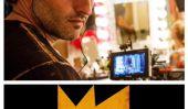 Robert Rodriguez, El Rey Réseau Lancez Network Initiative & Multi-Platform populaire 'Le concours Epic Film Summer'