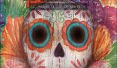 Jalapeno Mezcal Shooters Et Un Dia De Los Muertos Free E-Book