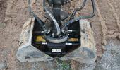 La formule a simplement déclaré - calcul de la pression dans l'hydraulique